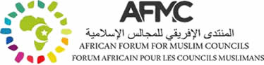 African Forum For Muslim Councils